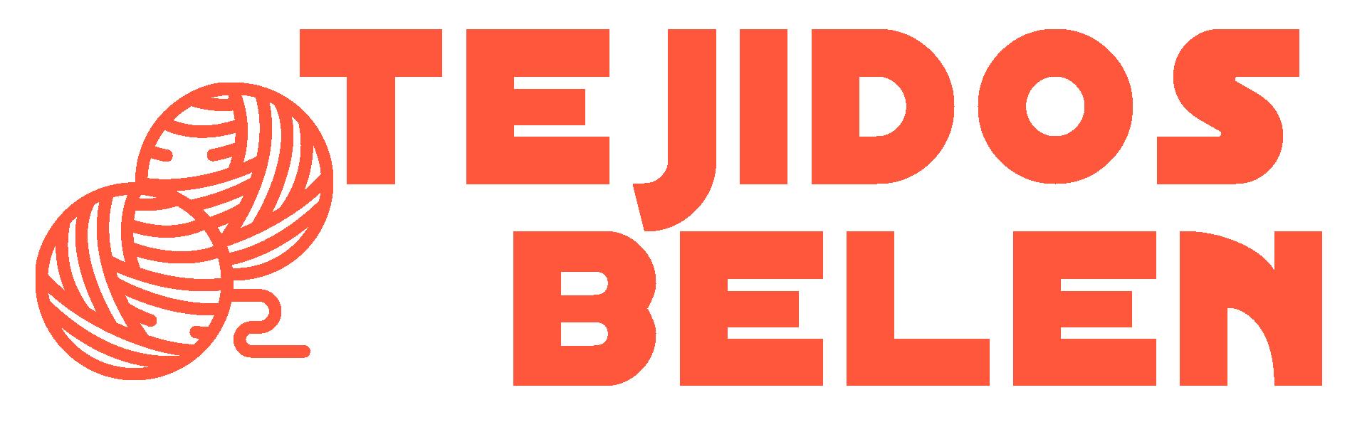 Tejidos Belen